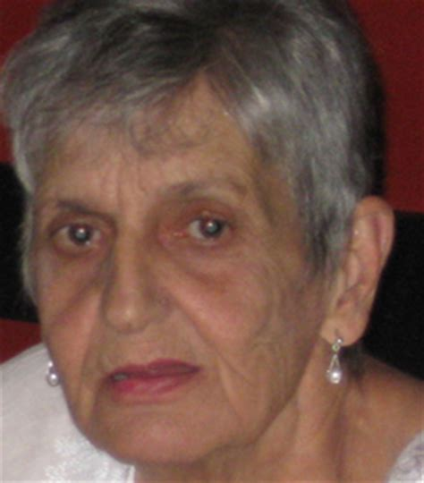 barbara latinville obituary fall river ma the herald news