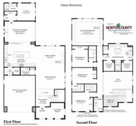 v by shea homes in leucadia floor plan 1 north county v by shea homes in leucadia floor plan 1 new home