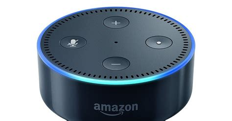 Amazon Alexa Giveaway - giveaway guy amazon echo dot giveaway