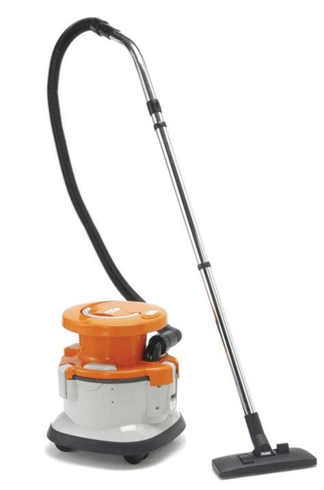 Vacuum Cleaner Taski taski smart battery powered tub vacuum cleaner