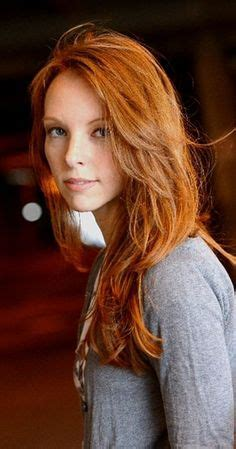 beautiful redheads over fifty cute redhead hotties still a ginger over 50 pinterest