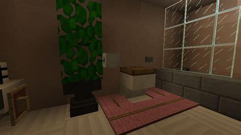 Minecraft Modern Bathroom by Minecraft Furniture Bathroom Minecraft