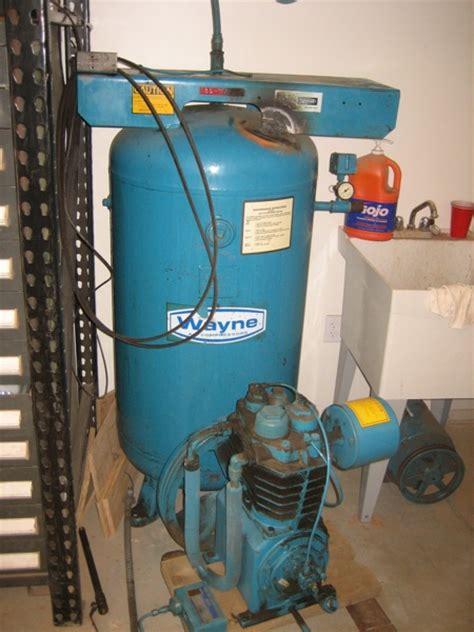 Dresser Air Compressor Parts by Dresser Air Compressors 187 Compressor Pro