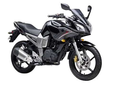 yamaha motor boat price in india 18 best images about motorbike on pinterest honda boats