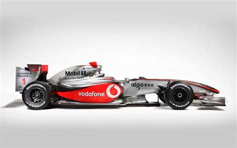 McLaren F1 Wallpapers - Wallpaper Cave F1 Mercedes Mclaren Wallpaper