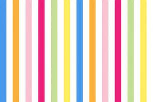 colorful stripes stripes background colorful free stock photo