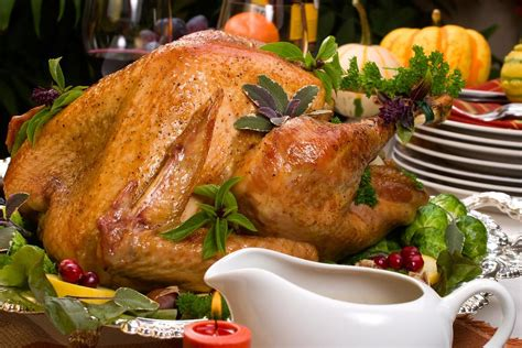 Three Helpful Tips On Cooking Turkey by Turkey Cooking Tips 5 Steps To Help You Roast The