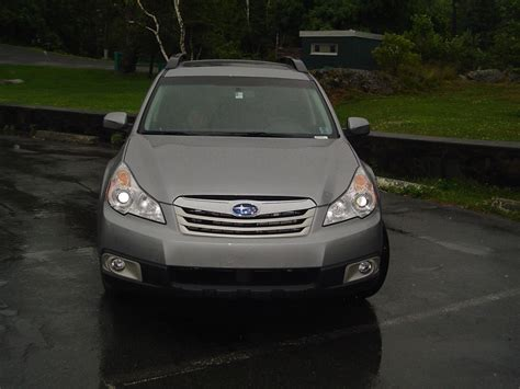 top gear subaru legacy subaru outback review top gear newhairstylesformen2014