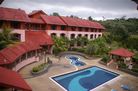 pool in room hotel malaysia hotel seri malaysia melaka 2017 room prices deals reviews expedia