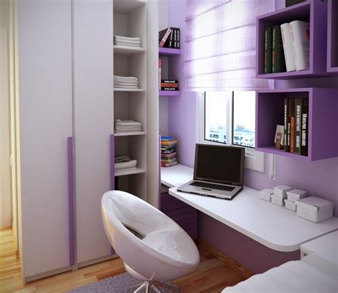 minimalist teen room bedroom minimalist teenage room design using white wall