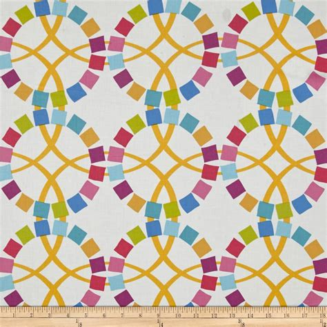 Buy Quilting Fabric by Moda Quilt Blocks Spectrum Discount Designer Fabric