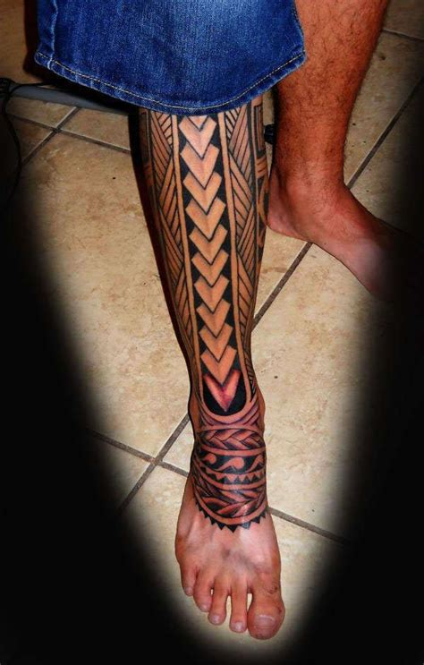 whole leg tattoo designs beautiful leg tattoos designs for