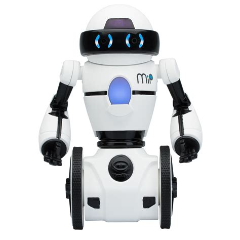 wowwee robot wowwee store mip