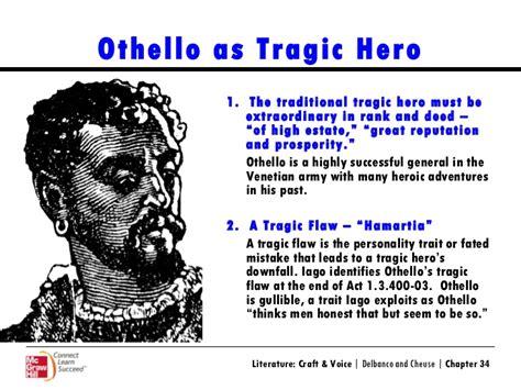 Macbeth Essays Tragic by Macbeth Tragic Essay With Quotes