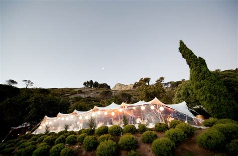 top wedding venues in cape town top 10 wedding venues in cape town surrounds