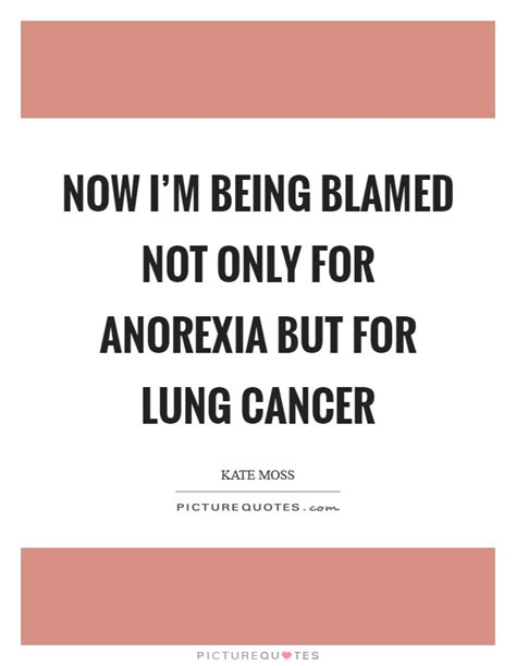 Im In La Now Im Staying At 2 by List Of Synonyms And Antonyms Of The Word Lung Cancer Quotes