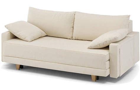 futura divani letto divani letto per monolocali