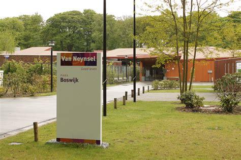 loosdrecht verzorgingshuis kiesvoorjezorg nl