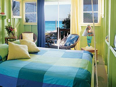 green and blue bedroom light blue green color schemes modern bedroom colors