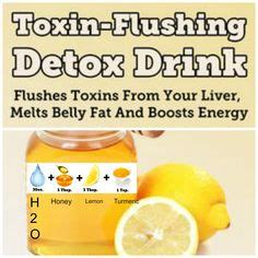 Does Flush Out Jump Start Detox Drink Work by 1000 Images About Detox Tips On Detox