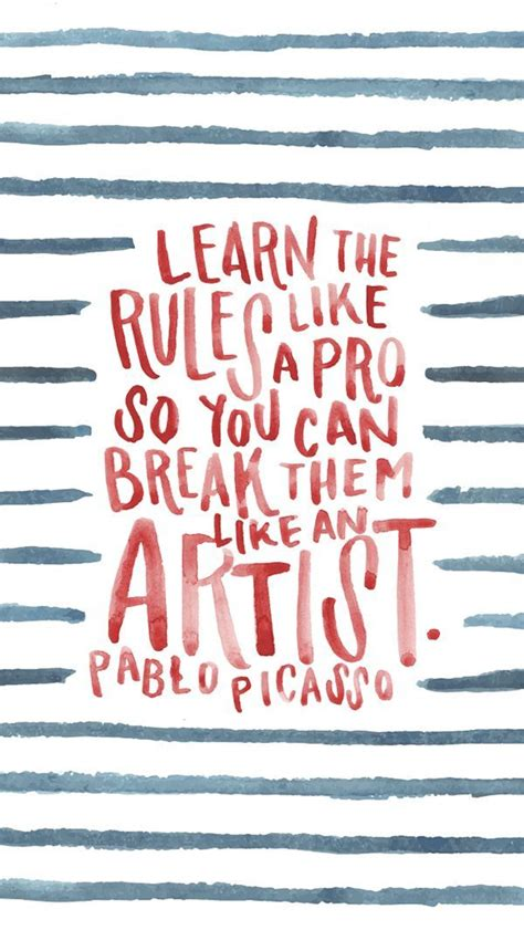 pablo picasso paintings quotes and biography best 25 pablo picasso quotes ideas on artist