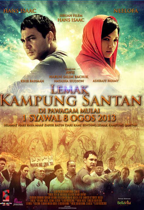 film panas malaysia sensasi selebriti yang panas artis panas amerika main