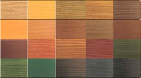 linkwood protect linkwood