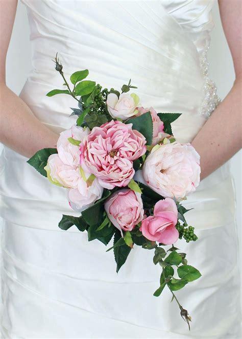 Ready Made Bridal Bouquets by Already Made Wedding Bouquets 24 Succulent Martha Stewart