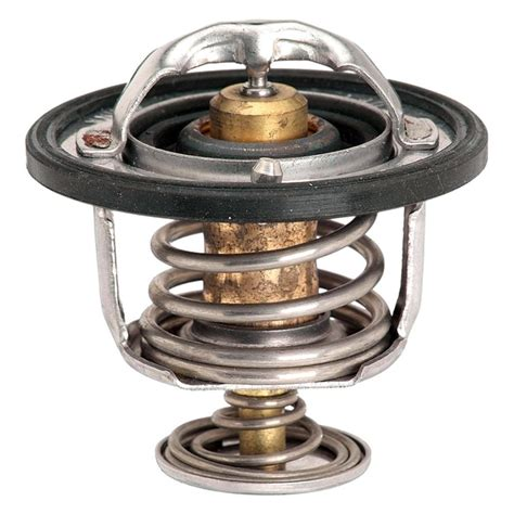 Service Manual How To Replace Thermostat On A 1999