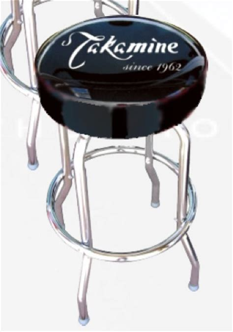 Cf Martin Guitar Stool by Guitar Benchs Thrones Stools Buy Free Martin