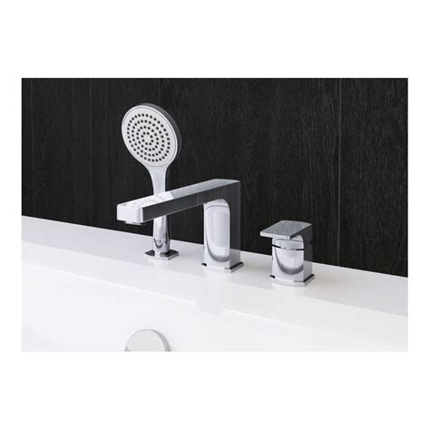 grifos para inodoros tiendas de sanitarios roca lavabos bidets inodoros