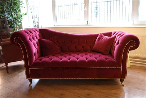 chester field sofa chesterfield sofa in india chesterfield sofa manufacturers