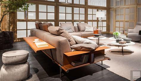 poltrona frau sofa poltrona frau let it be sofa design interiors ltd
