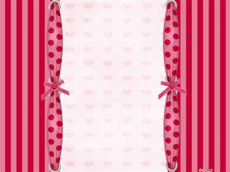Piyama Bergambar Doraemon Stripes Pink wallpaper background stripe image collections wallpaper and free