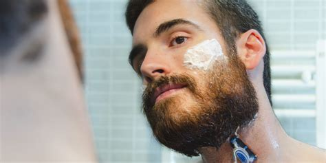 how to put in beard everything you need to about grooming your beard