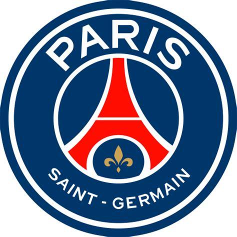logo url 256x256 soccer team 256x256 logos url myideasbedroom