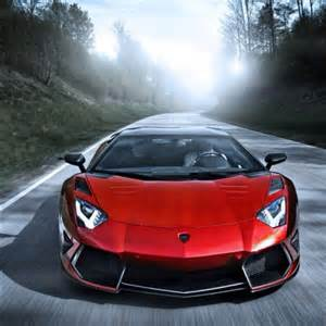 www new cars photo beautiful cars beutifulcars