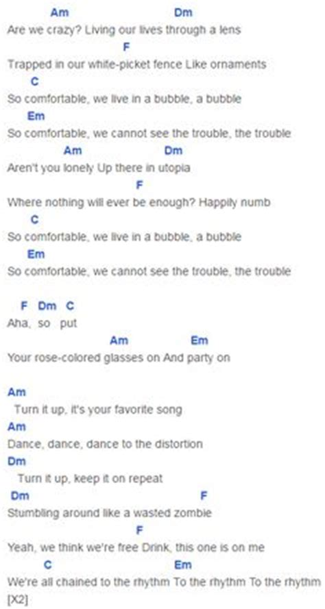 swing to the rhythm of love chords secret love song chords capo 2 little mix pinterest