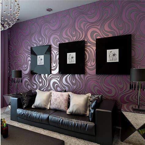 Hiasan Dinding Wallpaper wallpaper kertas hiasan dinding rumah kediamanku