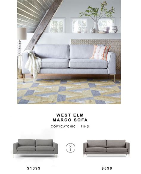 elm marco sofa review sofa for less awesome sofa for less 11 with additional