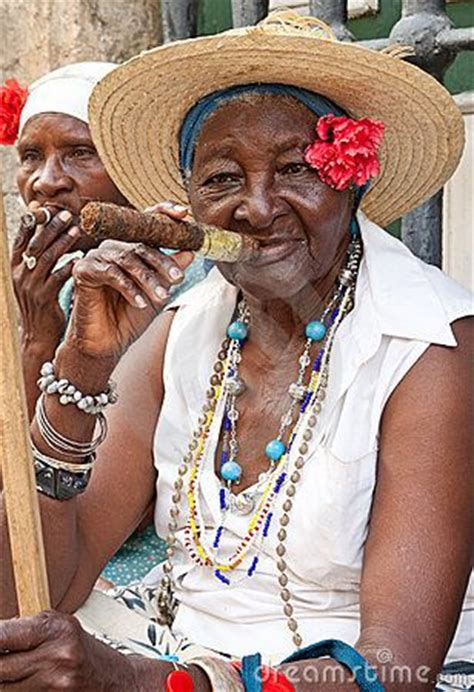 smoke fan for cigars 186 best cigar world images on pinterest cigars cuban