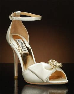 My Of Glass Slipper Part Two by Badgley Mischka By My Glass Slipper Tess Tess Shoes