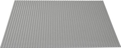 Produk Terlaris Base Plate Brick Lego Uk 32x32 Dots classic 2015 brickset lego set guide and database