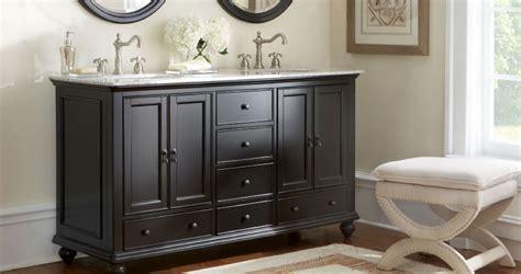 bathroom newport create customize your bath newport collection the home