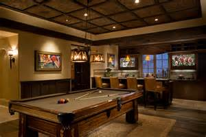 room sports bar sports bar billiards room philharmonic house on behance