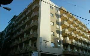 apartamentos maja en benidorm spain lets book hotel