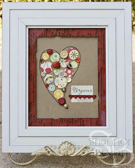 cute housewarming gifts cute housewarming gift craft ideas pinterest