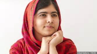 Cooking Island nobel laureate malala yousafzai to speak in providence wjar