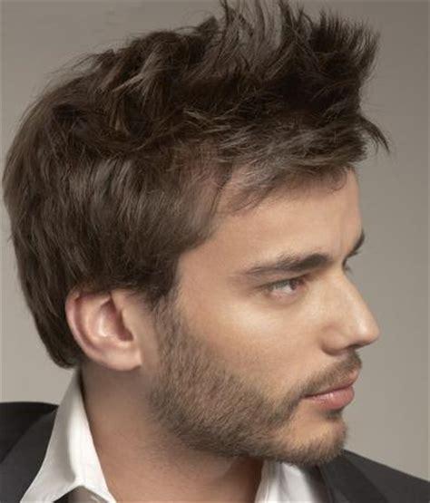 cientos de fotos de nucas con cortes de pelo en corto atr 233 vete y apuesta por una cresta en tu corte de pelo
