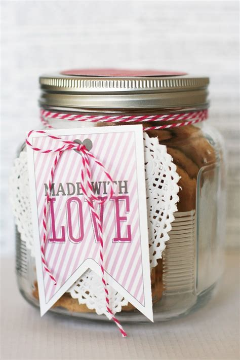 great valentines day ideas for him 19 great diy valentine s day gift ideas for him style motivation